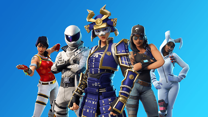 Best Laptops for Fortnite in Jan 2020