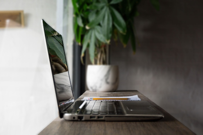 Best Laptops Under £600 in 2019