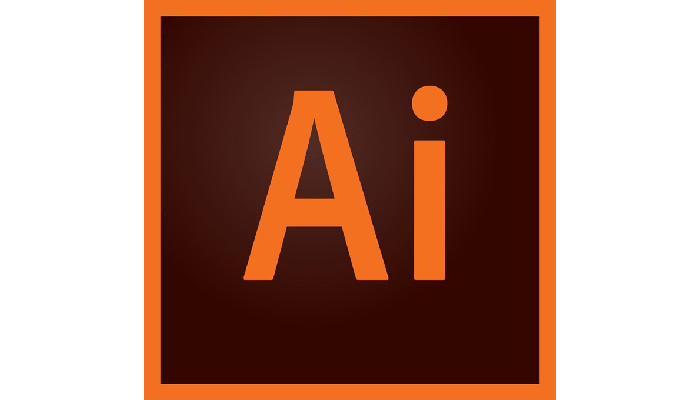 Laptops for Adobe Illustrator - How to Choose